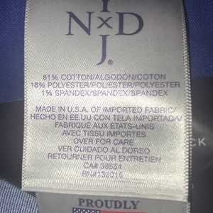 NYDJ Jeans - Not Your Daughter's Jeans Alina legging
